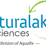NEW DIVISION NAME: Naturalake Biosciences