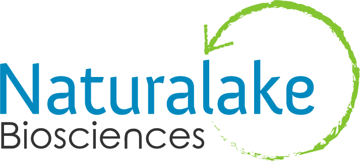 Naturalake Biosciences