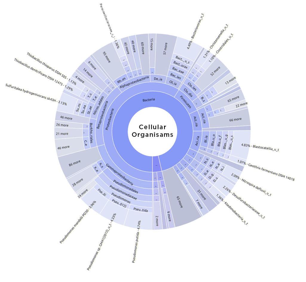 muckbiotics-dna-analysis